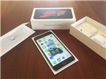 iPhone 6S Plus 128GB נעולים