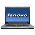 מחשב נייד Lenovo ThinkPad Edge 15 0319-46U
