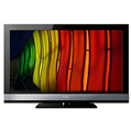 טלויזיה Sony KDL32EX710 LED ‏32 ‏אינטש