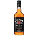 ג'ים בים שחור (Jim Beam Black)