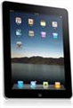 appel ipad 2 16gb wifi